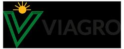 VIAGRO, S. A.