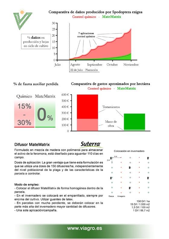 reverso_matematrix