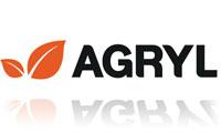 agryl